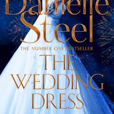 Danielle Steel - The Wedding Dress BookZyfa