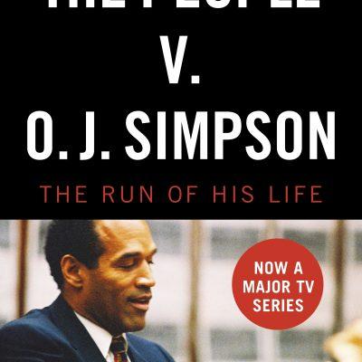 کتاب صوتی انگلیسی مردم در برابر او جی سیمپسون