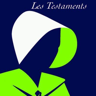 کتاب صوتی فرانسوی وصیت نامه
