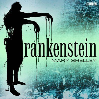 Mary Shelley - Frankenstein Dramatised BookZyfa