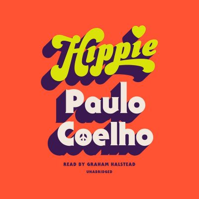 Paulo Coelho - Hippie BookZyfa