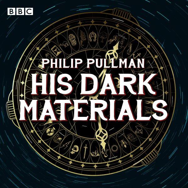 Philip Pullman His Dark Materials Trilogy BookZyfa