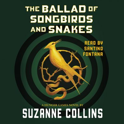 Suzanne-Collins-The-Ballad-of-Songbirds-and-Snakes-BookZyfa