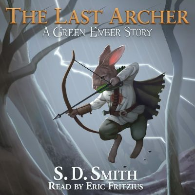 the-last-archer-a-green-ember-story