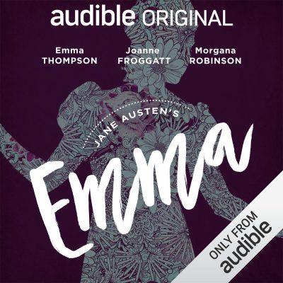 Emma (Drama) BookZyfa