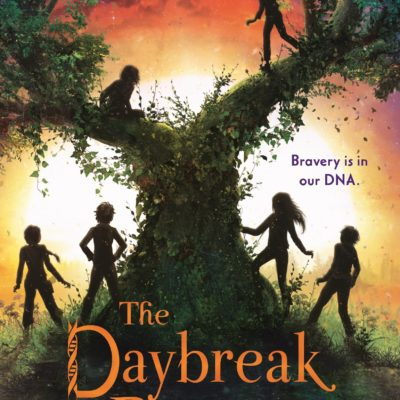 Megan Blakemore - 2 The Daybreak Bond BookZyfa