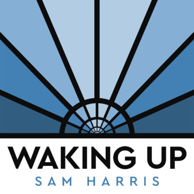 Waking Up - A Meditation Course BookZyfa