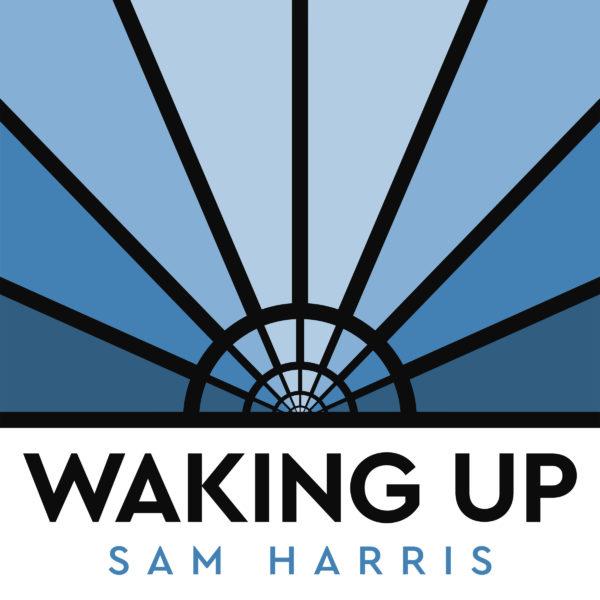 Waking Up - A Meditation Course BookZyfa