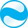 sync ios app