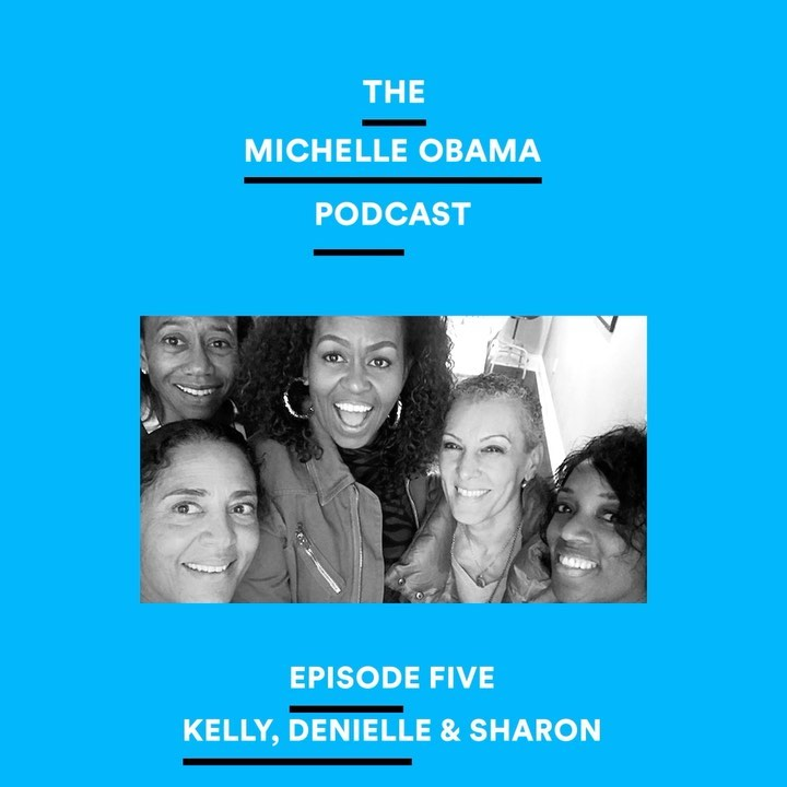 Ep 05 The Gift of Girlfriends with Danielle, Sharon, and Kelly BookZyfa