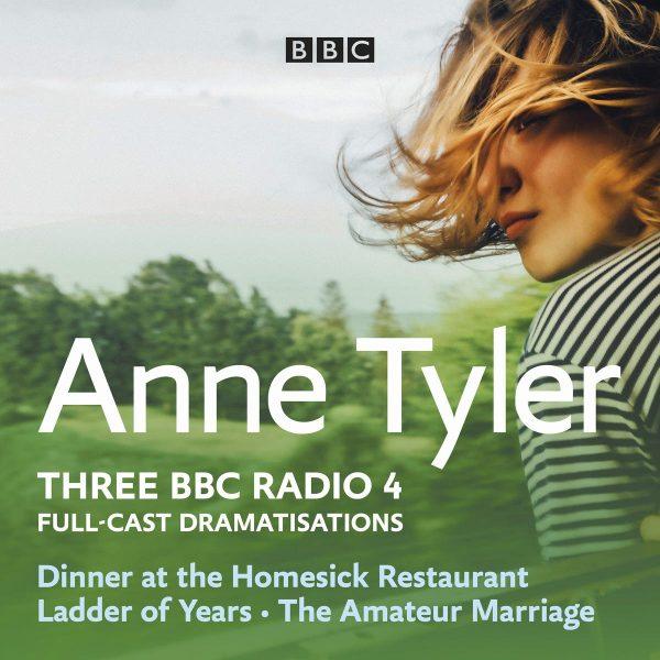 Anne Tyler - Ladder of Years BookZyfa 2