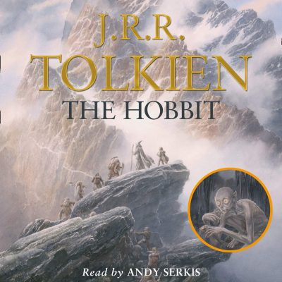 J. R. R. Tolkien - The Hobbit BookZyfa