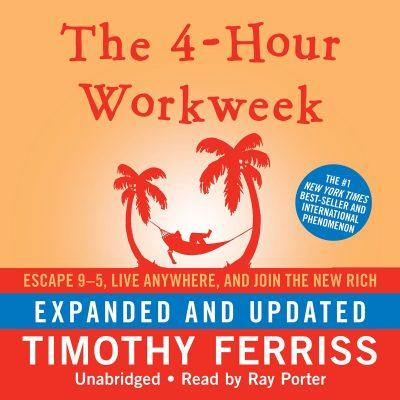 کتاب صوتی انگلیسی 4 ساعت