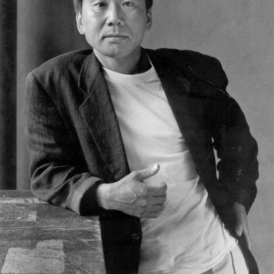 Haruki Murakami (2)