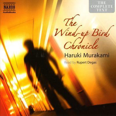 کتاب صوتی انگلیسی تاریخچهی پرندهی کوکی