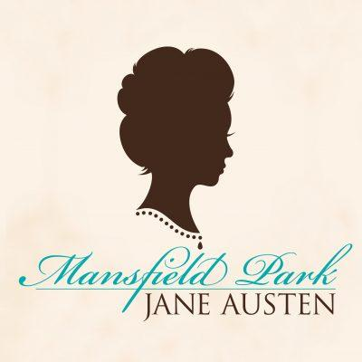 Jane Austen - Mansfield Park BookZyfa