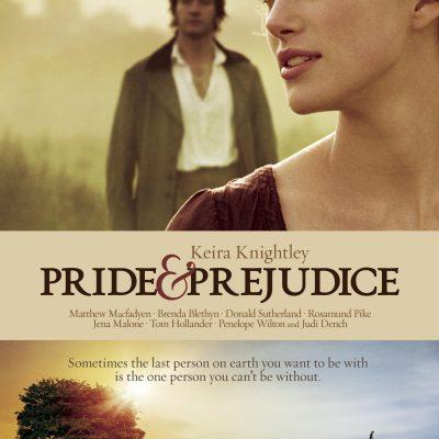Jane Austen - Pride and Prejudice BookZyfa