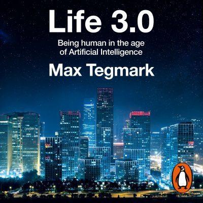 کتاب صوتی انگلیسی زندگی نسخهی 3