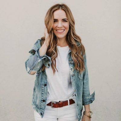 Rachel Hollis BookZyfa (1)2