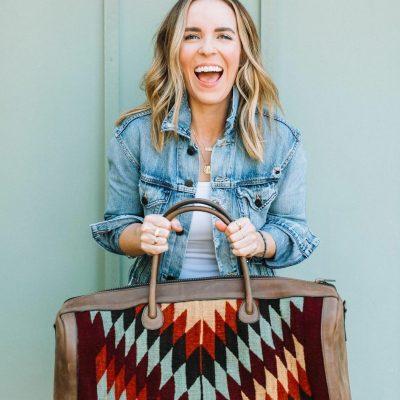 Rachel Hollis BookZyfa (6)