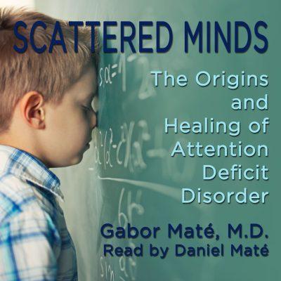 Dr. Gabor Maté - Scattered Minds BookZyfa (2)
