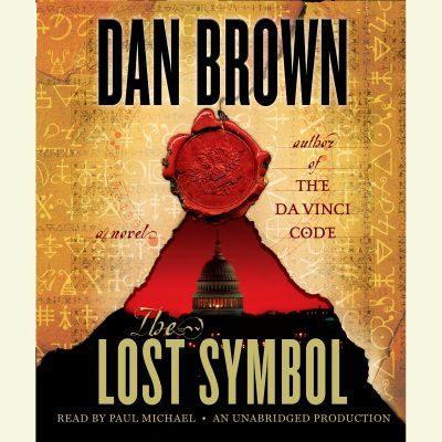 Dan Brown - RL 3 - The Lost Symbol BookZyfa