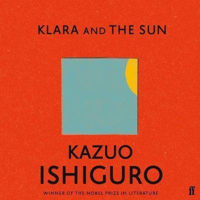کتاب صوتی انگلیسی کلارا و خورشید