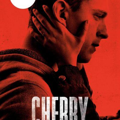Nico Walker - Cherry BookZyfa