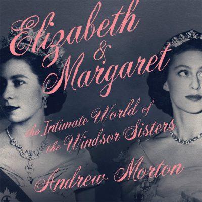 Andrew Morton - Elizabeth & Margaret BookZyfa