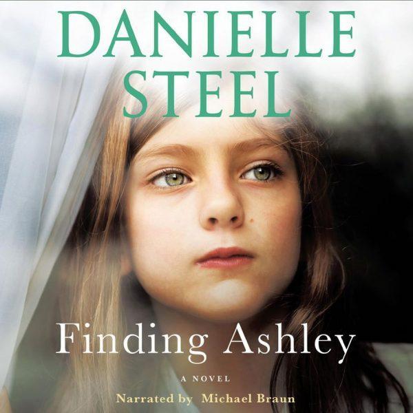 Danielle Steel - Finding Ashley BookZyfa