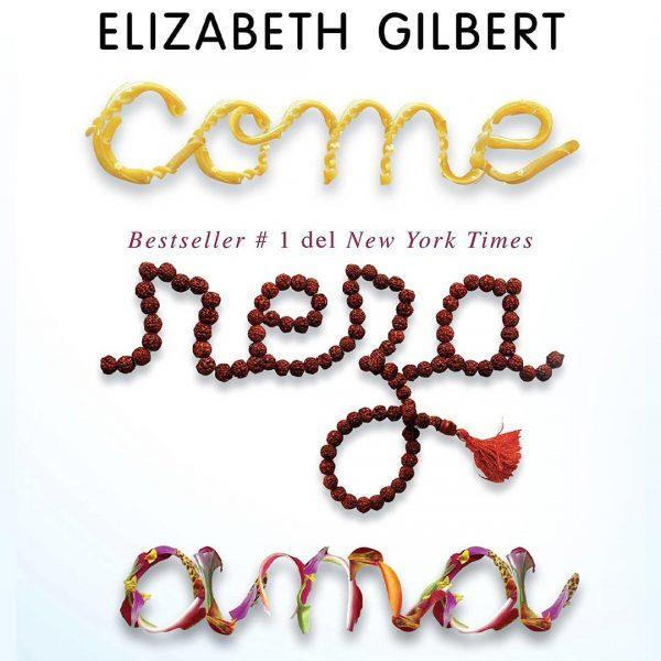 Elizabeth Gilbert - Come, reza, ama BookZyfa