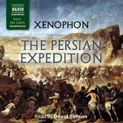 کتاب صوتی انگلیسی اعزام پارسی