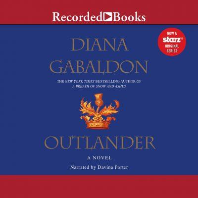 Diana Gabaldon 1 - Outlander BookZyfa