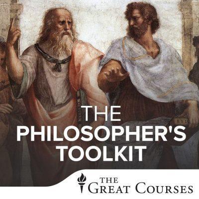 Patrick Grim - The Philosopher's Toolkit BookZyfa