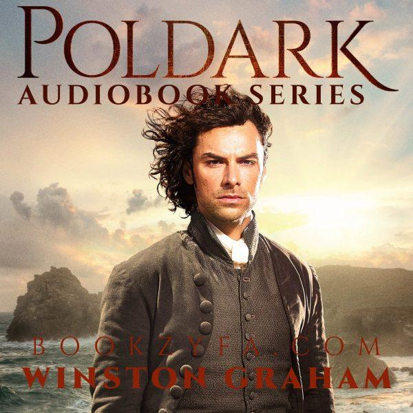 Poldark Series BookZyfa