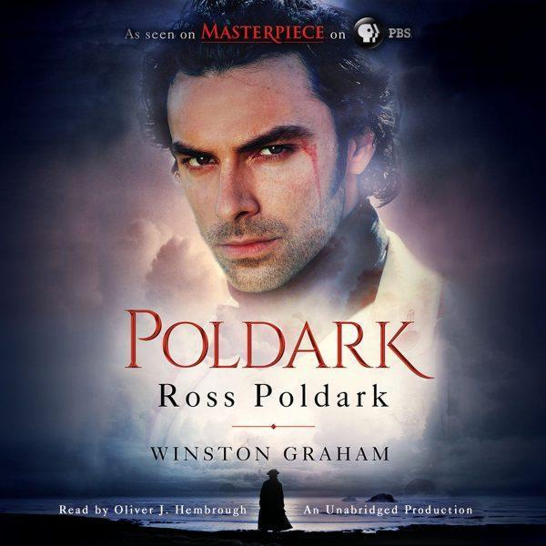Winston Graham 01 - Ross Poldark BookZyfa
